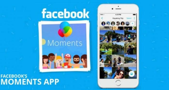 Moments-de-Facebook